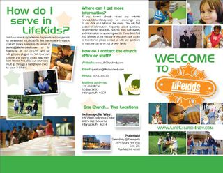 LCLifeKidsBrochure2009 OUTSIDE