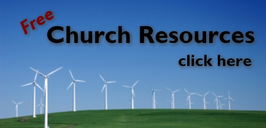 FreeChurchResources1