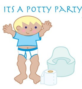 Pottyparty-300x300